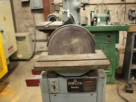Central Machining Service- Tools Day 1 featured photo 12