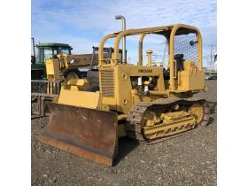 November Virtual Online Equipment Auction featured photo 3