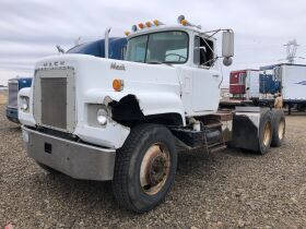 November Virtual Online Equipment Auction featured photo 8
