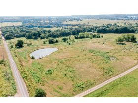 COURT ORDERED AUCTION-Country Home and 80 Acres Payne County Land-Ingalls OK Area- featured photo 6