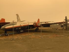British Canberra B6 High Altitude Jets featured photo 4