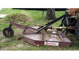 Man Cave, Shop And Restaurant Equipment Auction featured photo 3