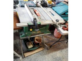 Man Cave, Shop And Restaurant Equipment Auction featured photo 6