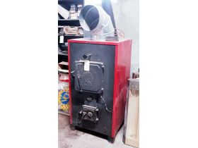 Man Cave, Shop And Restaurant Equipment Auction featured photo 10