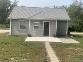 Andrew County MO. Real Estate Auction. Turn-key ready, one bedroom home with full basement.. featured photo 5