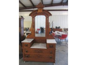 Lawn & Shop Equipment, Tools, Furniture & Personal Property at Absolute Online Auction featured photo 2