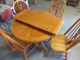 Lawn & Shop Equipment, Tools, Furniture & Personal Property at Absolute Online Auction featured photo 7