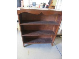 Lawn & Shop Equipment, Tools, Furniture & Personal Property at Absolute Online Auction featured photo 8