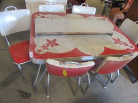 Lawn & Shop Equipment, Tools, Furniture & Personal Property at Absolute Online Auction featured photo 9