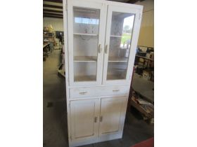 Lawn & Shop Equipment, Tools, Furniture & Personal Property at Absolute Online Auction featured photo 10