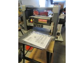 Lawn & Shop Equipment, Tools, Furniture & Personal Property at Absolute Online Auction featured photo 11