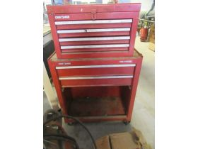 Lawn & Shop Equipment, Tools, Furniture & Personal Property at Absolute Online Auction featured photo 5