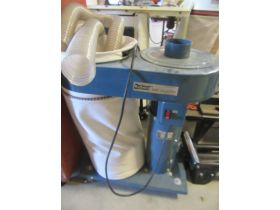 Lawn & Shop Equipment, Tools, Furniture & Personal Property at Absolute Online Auction featured photo 12
