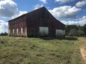 House, Barns and 91 Acres in Tracts - Tractors and Equipment at Absolute Auction featured photo 4
