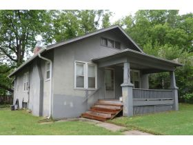 Online Real Estate Auction, Sells To High Bidder With No Minimum or Reserve, 305 N. College Ave., Columbia, MO featured photo 4