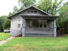 Online Real Estate Auction, Sells To High Bidder With No Minimum or Reserve, 305 N. College Ave., Columbia, MO featured photo 6