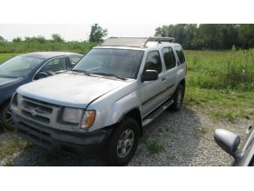Vehicles at Absolute Online Auction featured photo 1