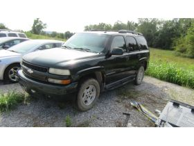 Vehicles at Absolute Online Auction featured photo 3