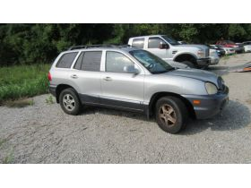 Vehicles at Absolute Online Auction featured photo 5