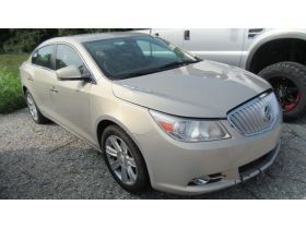 Vehicles at Absolute Online Auction featured photo 6