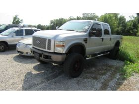 Vehicles at Absolute Online Auction featured photo 7