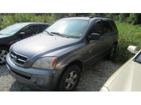 Vehicles at Absolute Online Auction featured photo 9