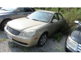 Vehicles at Absolute Online Auction featured photo 10