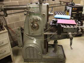 Central Machining Service- Machines featured photo 9