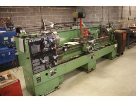 Central Machining Service- Machines featured photo 4