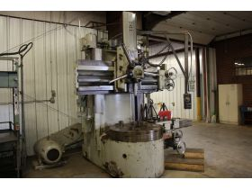 Central Machining Service- Machines featured photo 12