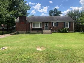 ESTATE AUCTION: 4 BR, 2 BA Home with Hardwood Floors - Carport with Storage featured photo 2