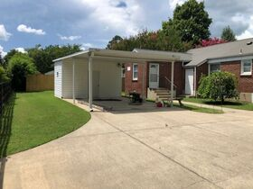 ESTATE AUCTION: 4 BR, 2 BA Home with Hardwood Floors - Carport with Storage featured photo 6