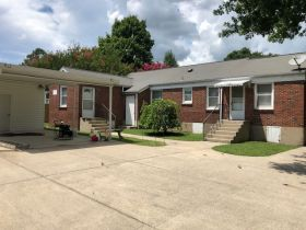ESTATE AUCTION: 4 BR, 2 BA Home with Hardwood Floors - Carport with Storage featured photo 5