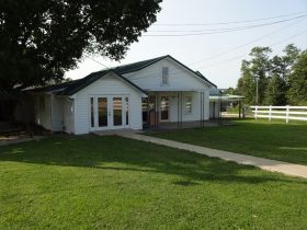 HOME - TWO COMMERCIAL BUILDINGS - Online Bidding Ends TUESDAY, OCTOBER 13 @ 4:00 PM EDT featured photo 3