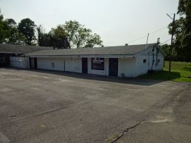 HOME - TWO COMMERCIAL BUILDINGS - Online Bidding Ends TUESDAY, OCTOBER 13 @ 4:00 PM EDT featured photo 4