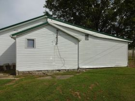 HOME - TWO COMMERCIAL BUILDINGS - Online Bidding Ends TUESDAY, OCTOBER 13 @ 4:00 PM EDT featured photo 10