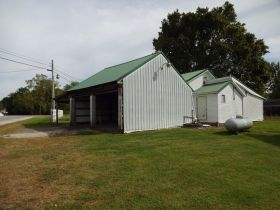 HOME - TWO COMMERCIAL BUILDINGS - Online Bidding Ends TUESDAY, OCTOBER 13 @ 4:00 PM EDT featured photo 11