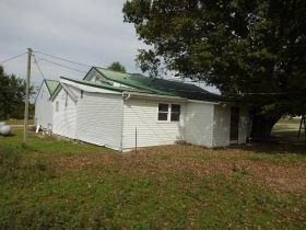 HOME - TWO COMMERCIAL BUILDINGS - Online Bidding Ends TUESDAY, OCTOBER 13 @ 4:00 PM EDT featured photo 12