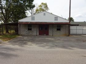 HOME - TWO COMMERCIAL BUILDINGS - Online Bidding Ends TUESDAY, OCTOBER 13 @ 4:00 PM EDT featured photo 5