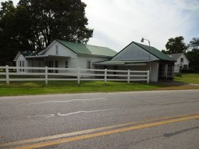 HOME - TWO COMMERCIAL BUILDINGS - Online Bidding Ends TUESDAY, OCTOBER 13 @ 4:00 PM EDT featured photo 9