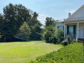 Spacious Historic Home in Grenada, MS featured photo 5