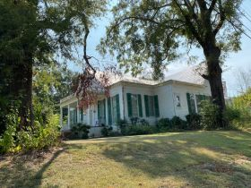 Spacious Historic Home in Grenada, MS featured photo 6