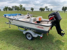 ONLINE AUCTION: 2005 Crossfire Convertible - Mowers - Tools - Boat - Davis Cabinet Furniture and More! featured photo 3