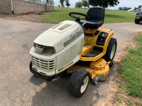 ONLINE AUCTION: 2005 Crossfire Convertible - Mowers - Tools - Boat - Davis Cabinet Furniture and More! featured photo 4