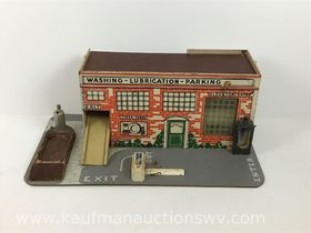 Collectibles, Tin Toys, Advertising featured photo 8