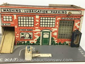 Collectibles, Tin Toys, Advertising featured photo 9