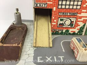 Collectibles, Tin Toys, Advertising featured photo 10