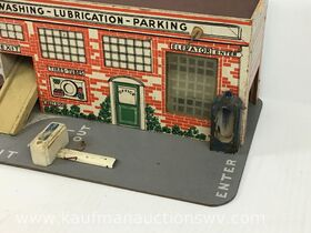 Collectibles, Tin Toys, Advertising featured photo 11