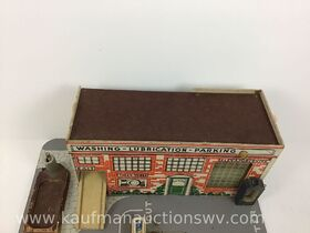 Collectibles, Tin Toys, Advertising featured photo 12