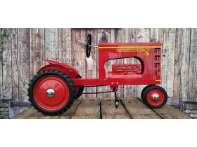 Fisher Pedal Tractor/Car Collection - 5 featured photo 3